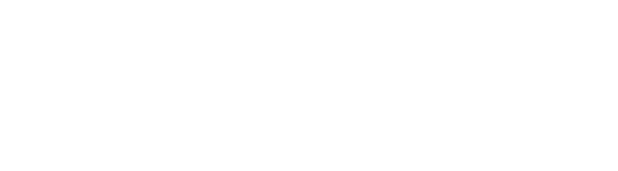 Kinfelts Kitchen & Wine